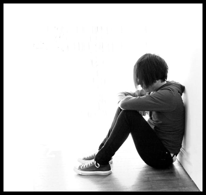 Lonely-Emo-Boy-