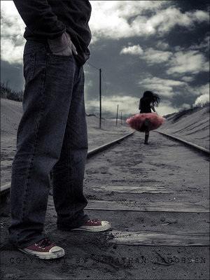 lonely-man-loneliness-may-never-disappear-10533803-300-400