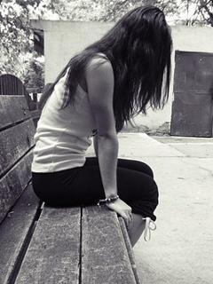 lonely_emo.jpg_480_480_0_64000_0_1_0