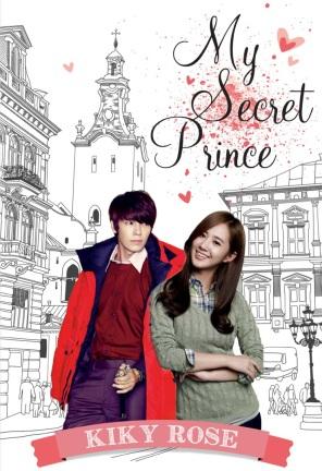 150803 - Cover - My Secret Prince (Rev_prev)