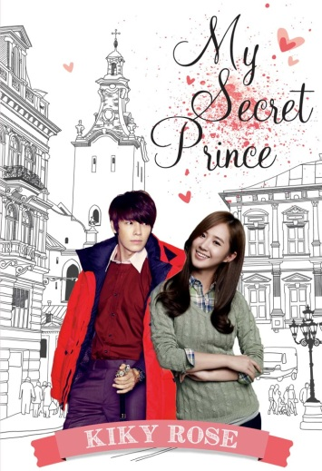 150803 - Cover - My Secret Prince (Rev_prev)