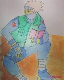 kakashi2